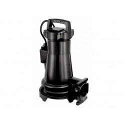 Sludge Pump 1.5 H/P ESPA Spain