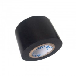 Wrapping Tape Anti-Corrosion POLYKEN USA