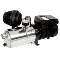 Pressure Pump with VFD & Hammer Kit ESPA Spain