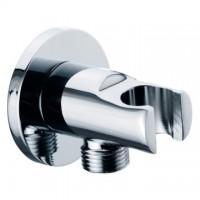 Shower Holder Minimal CP Daniel Italy