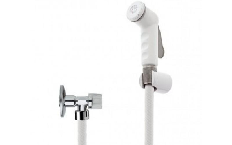 Toilet Shower Plastic Daniel Italy