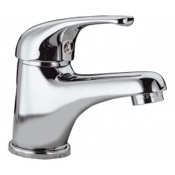 Basin Mixer MINI Daniel Italy