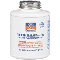 Permatex Thread Sealant (473ml)