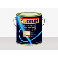 Fenomastic Pure Colours Emulsion MATT JOTUN
