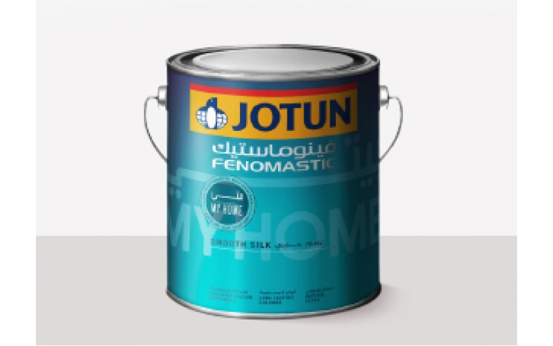 Fenomastic My Home Smooth SILK JOTUN