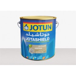 Jotashield Heritage Antique JOTUN