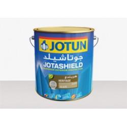 Jotashield Heritage Glaze JOTUN