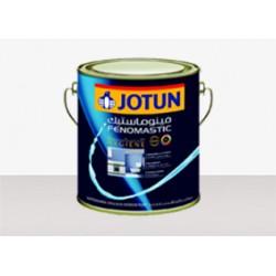 Fenomastic Hygiene Emulsion SILK JOTUN