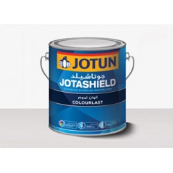 Jotashield ColourLast SILK JOTUN