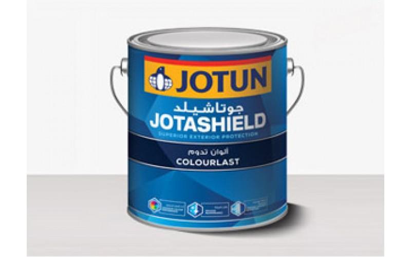 Jotashield ColourLast MATT JOTUN
