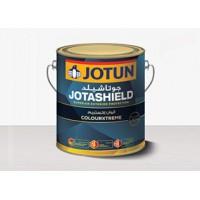 Jotashield ColourXtreme MATT JOTUN