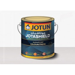 Jotashield ColourXtreme MATT JOTUN