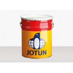 Stucco Putty JOTUN