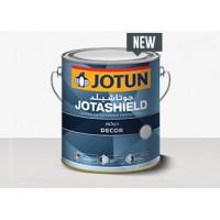 Jotashield Decor Traditional Tex JOTUN