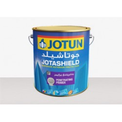 Jotashield Penetrating Primer 18 Ltr