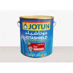 Jotashield Tex 18 Ltr