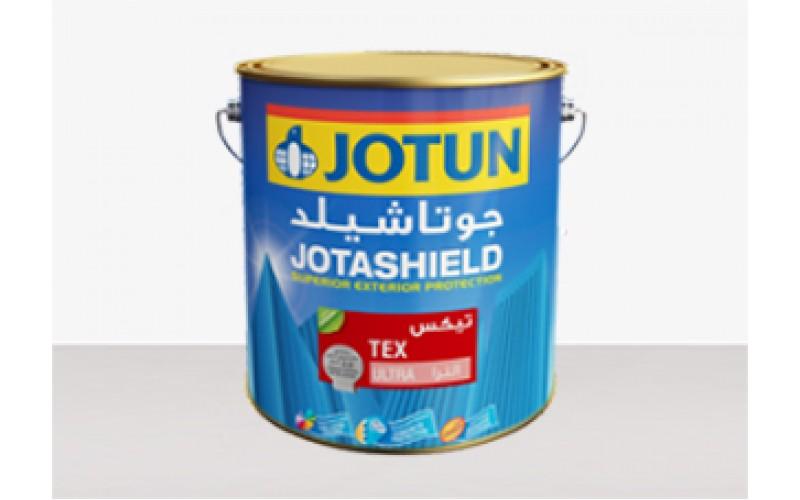 Jotashield Tex 18 Ltr