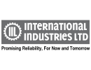 International Industries Limited (IIL)