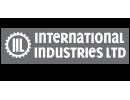 International Industries Limited (IIL)