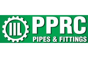 IIL PPRc Pakistan