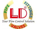 LD Valves Taiwan