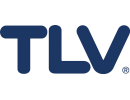 TLV Japan