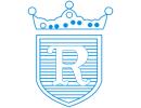 Royal uPVC