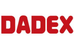 Dadex uPVC NIKASI
