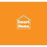 Smart Home PVC Egypt