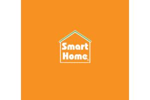 Smart Home EGIC Egypt