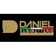 Daniel Rubinetterie Italy