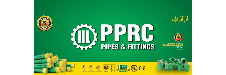 IIL PPRC