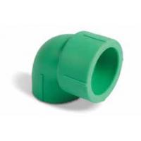 Reducing Elbow PPRc IIL (PN-25)