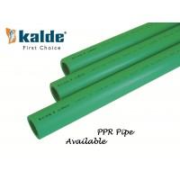Pipe PPRc Kalde (PN-20) (4 Meters)