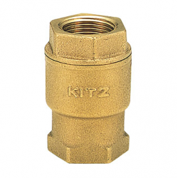 Check Valve (Lift Type) KITZ Japan