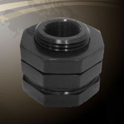 Tank Connector LD Taiwan
