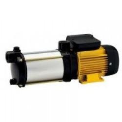 Pressure Pump ESPA Spain