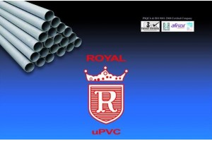 Royal PVC Pakistan