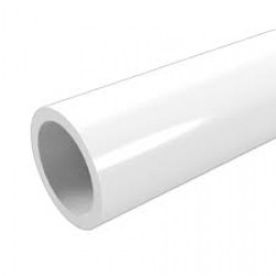 Pipe uPVC Royal Budget (4 Mtr)
